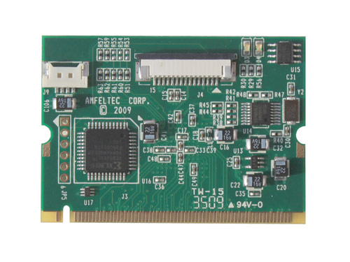 mini-pci-host-card
