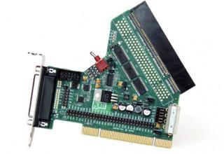 32-bit PCI Bus Extender