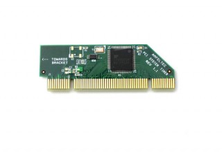 PCI System Timer