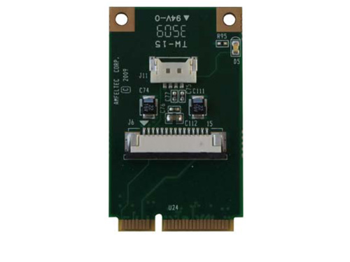 http://amfeltec.com/wp-content/uploads/2013/12/MiniPCI-Express-full-Host-Card.jpg