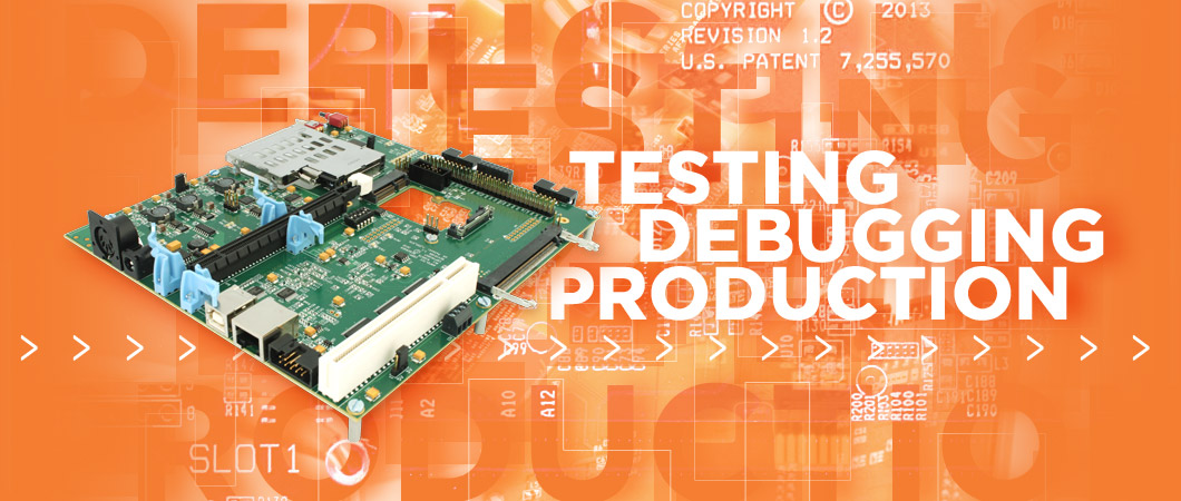 Testing-Debugging-Production_panel