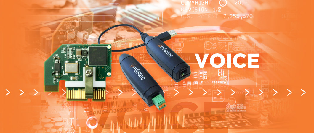 Voice_panel