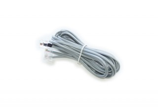 Telephone Split Cable (6 feet)